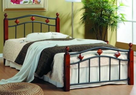 TetChair Кровать 126 Single bed 90*200