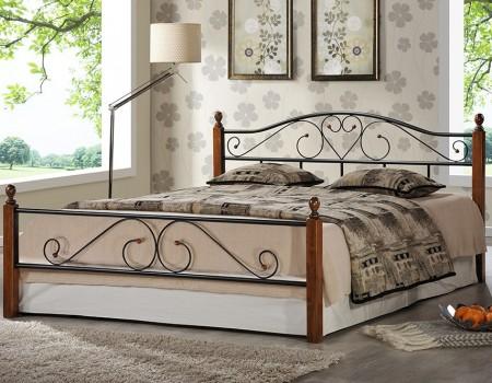 Кровать 815 Queen Size 160*200