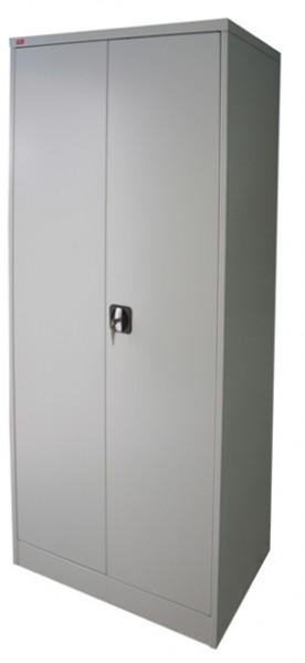 ПАКС Шкаф архивный металлический ШАМ-11