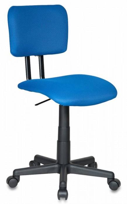 Кресло детское CH-200NX синее