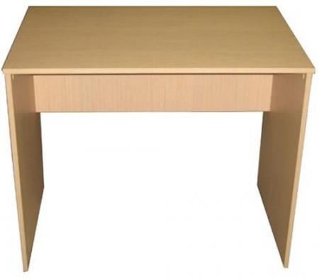 Стол письменный S-900 Simple Симпл легно светлый