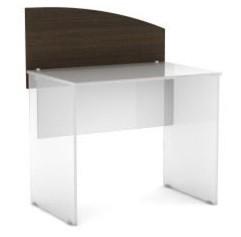 Экран SQ-900 Simple Симпл для письменных столов