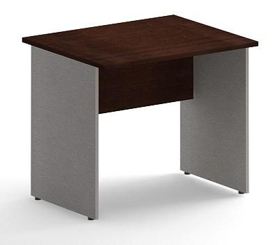 Стол письменный СП-4 1600*720мм  Imago Имаго