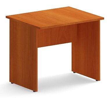 Стол письменный СП-2 1200*720мм Imago Имаго