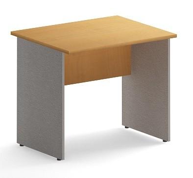 Стол письменный СП-1 900*720мм Imago Имаго