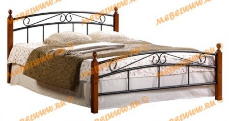 TetChair ������� 8077 Double Bed 140*200