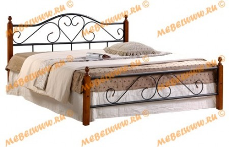 TetChair ������� 815 Double Bed 140*200